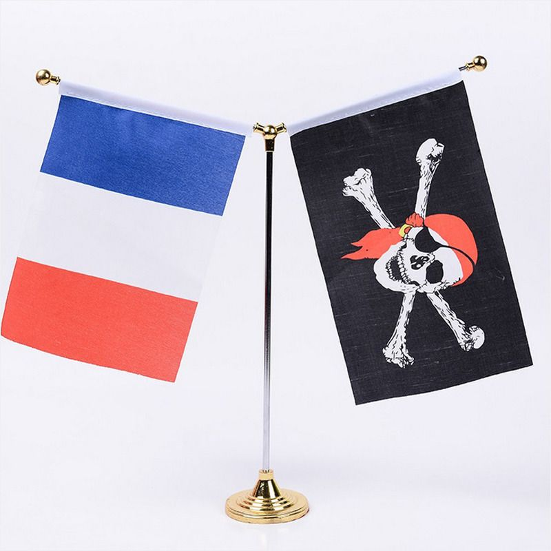 Line Buy Wholesale Decorative Flag Holder From China Unusual Small Garden Flag Holders Xi7839 In 2020 Small Garden Flag Holder Small Garden Flags Garden Flag Holder