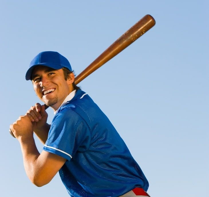 Reviews And Buying Guide On The Best Baseball Bats Better Baseball Baseball Bat Baseball