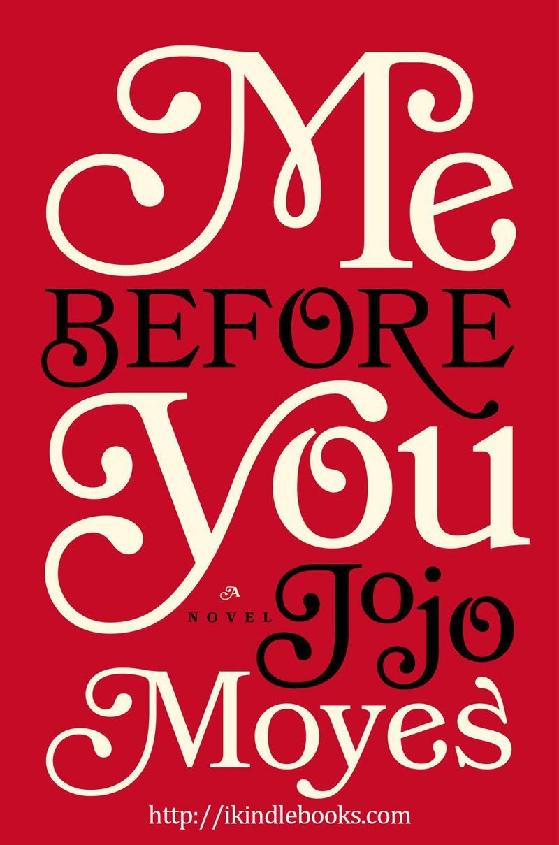 jojo moyes me before you скачать fb2