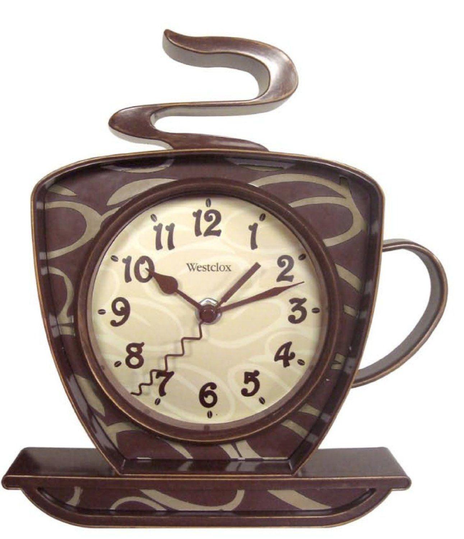kitchen themes coffee | Coffee Theme Kitchen Decorating Ideas | Time ...