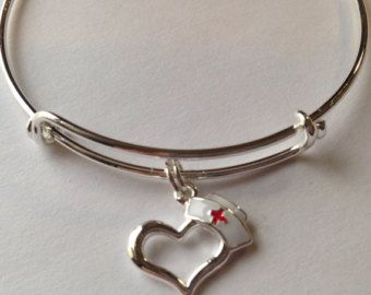 Silver Plated Bangle Alex And Ani