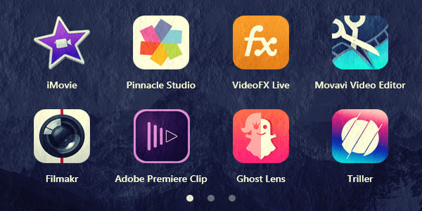 أفضل تطبيقات تعديل الصور للآيفون Good Photo Editing Apps Photo Editing Apps Iphone Apps