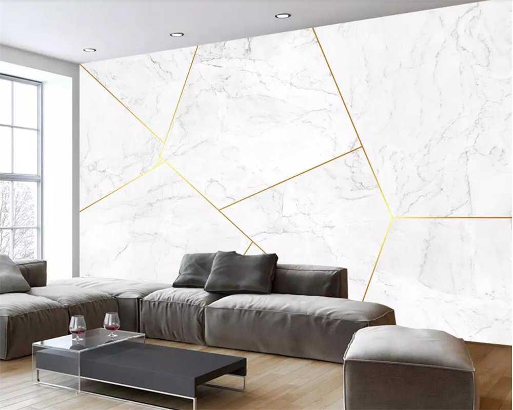 Homedecor Interiorideas Dedeproject Childrenroomdecor Teenroom Roomdesign Living Room Design Decor Living Room Decor Apartment Living Room Design Modern