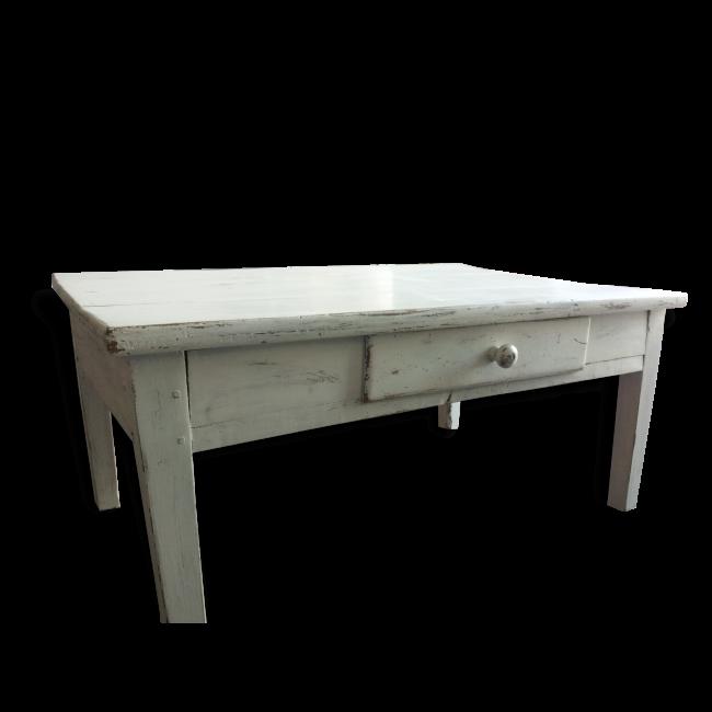 Table Basse Ancienne En Merisier Bois Et Teck Marron Bon Etat Vintage Tables Basses Anciennes Mobilier De Salon Table Basse