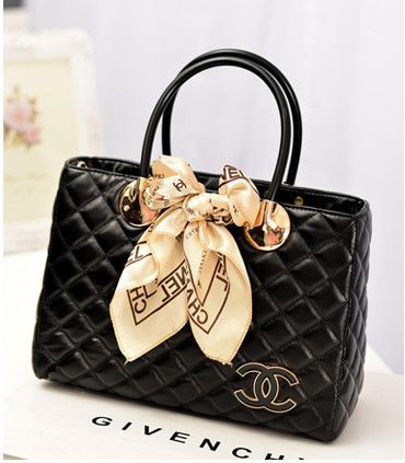 designer bags 2013 womens handbag fashion shoulder bag silk scarf bag small vintage bag-inShoulder Bags from Luggage  Bags on Aliexpress.c... !!!