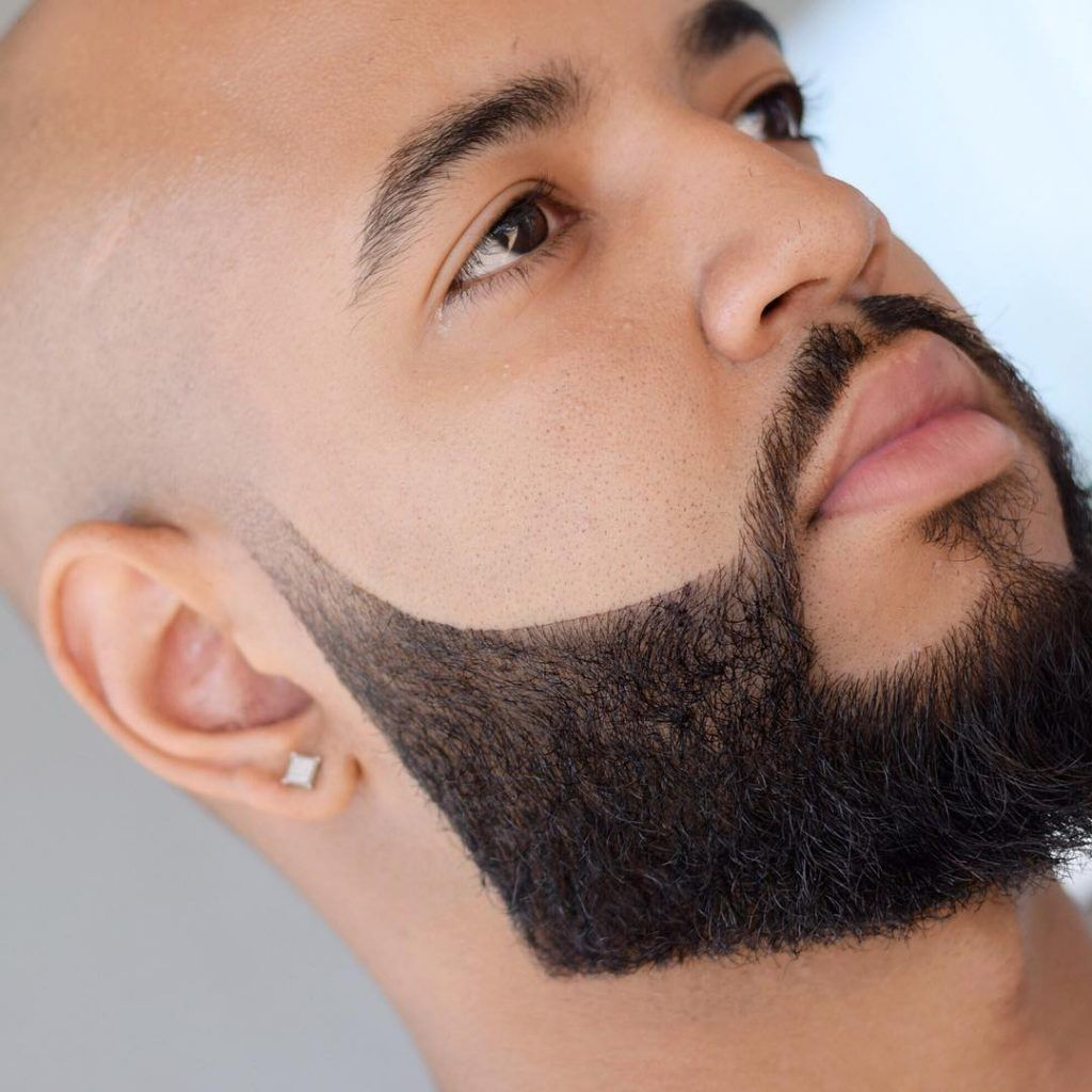 Mens haircuts with beards cool menus hairstyles with beards  facial hair facial and haircuts