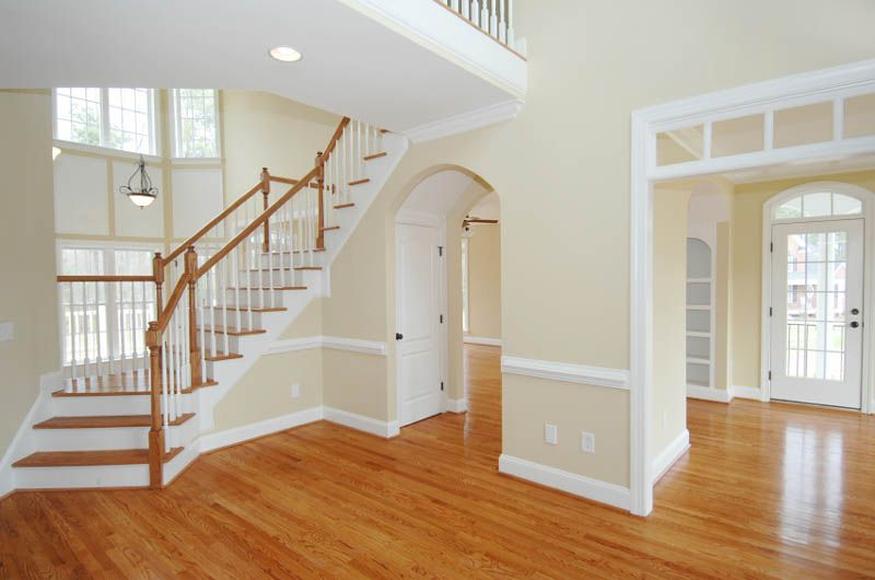 design and remodeling ideas   Modern home remodeling ideas and ...