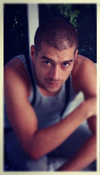Xander Xander Corvus Eyes Hot Men Hot Guys Eye Candy Human
