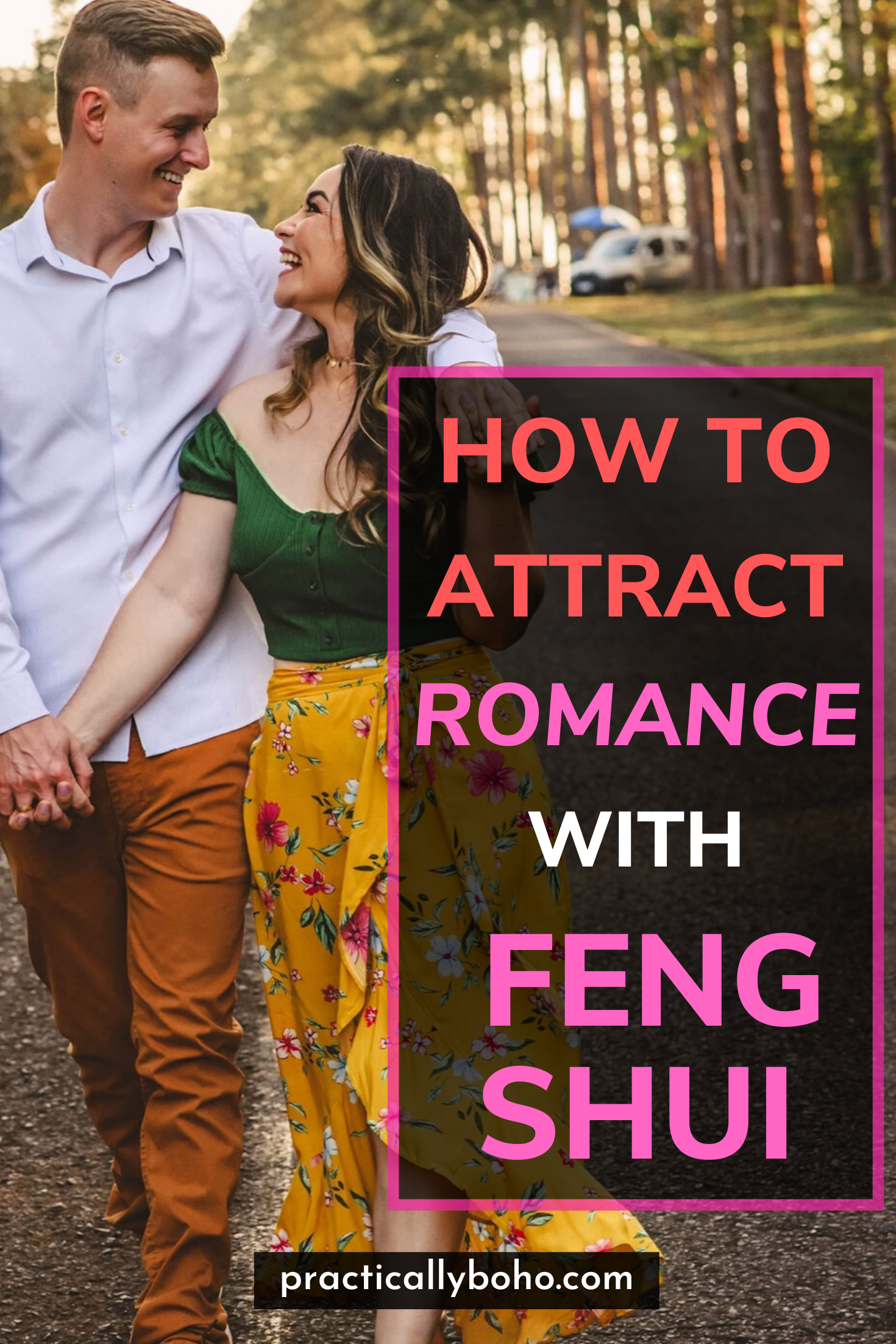Tips for husband attracting feng shui 19 Feng