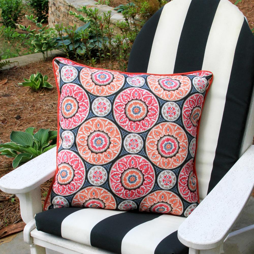 Solarium Fabrics Fabric Casual