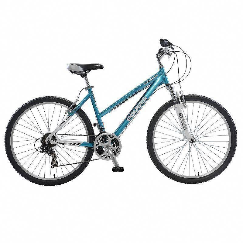 Polaris 600rr L 1 26 In Bike Women Blue Bikeaccessories Mensbikes Bicycleaccessories Women Sbicycles Bestro Womens Bike Mountain Biking Women Hardtail Mtb
