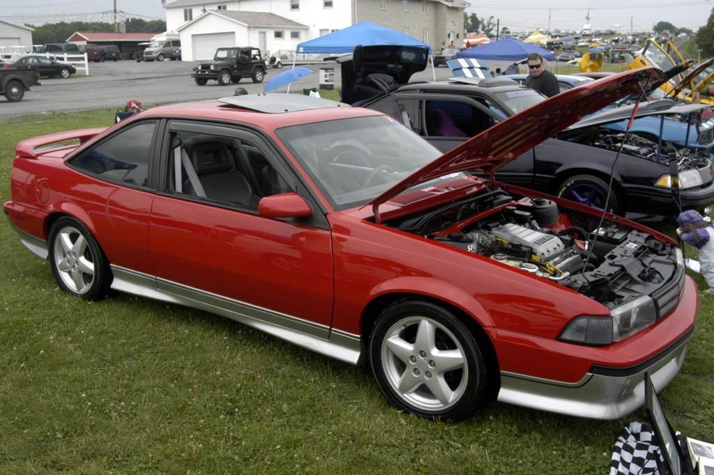 1990 Chevrolet Cavalier Images Photo 90 Chevy Cavalier Z4 Ac 06 Gmn 01 Jpg Chevrolet Cavalier Chevrolet Cavalier