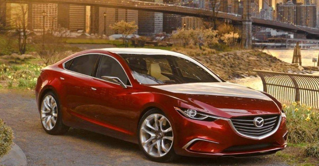 2020 Mazda 2 Mazda 2, Mazda, Mazda 6 sedan