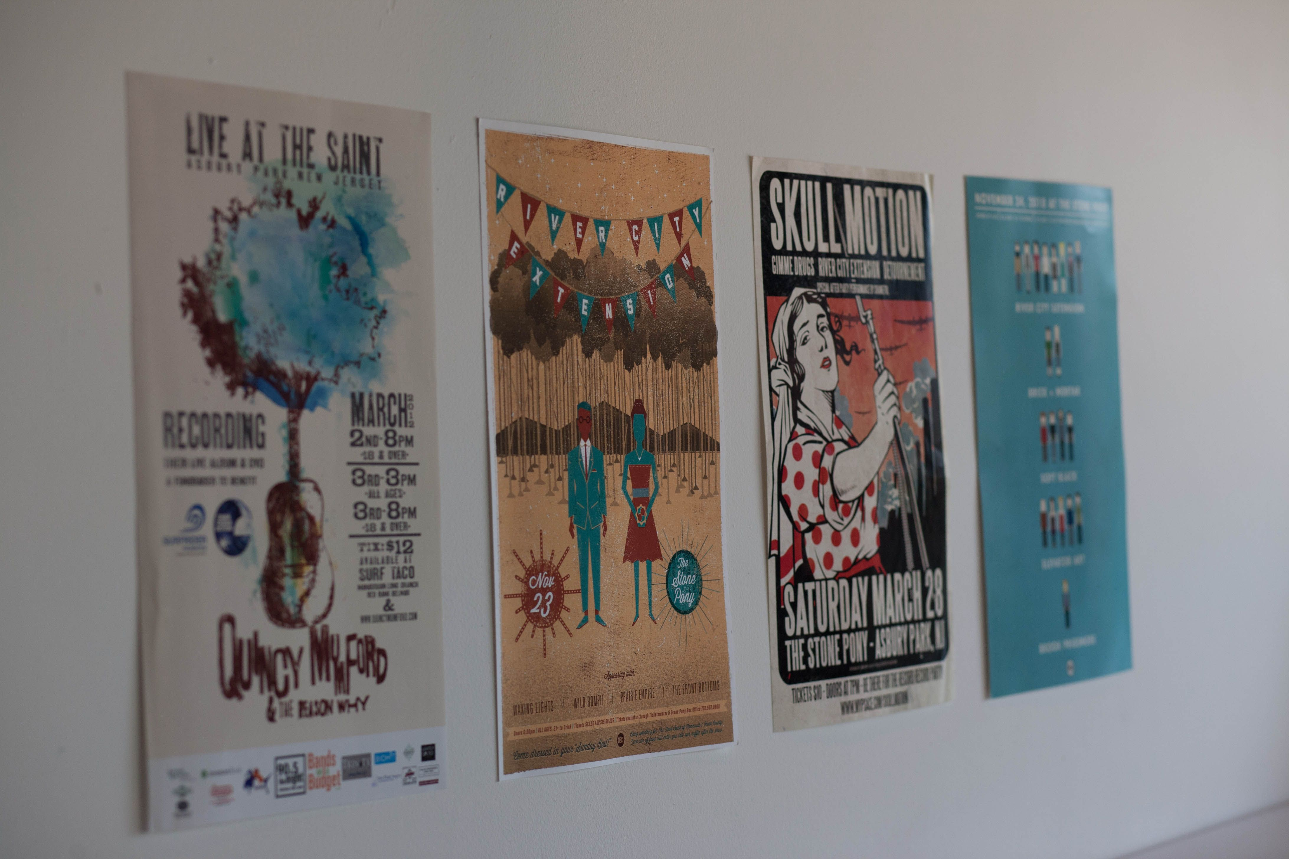 Bands On A Budget 4x6 Postcard Printing Postcard Printing 4x6 Postcard Prints