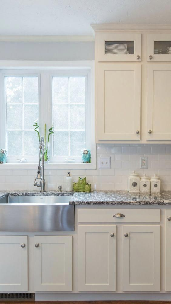 Everything You Need To Know About Beautiful Kitchen ...