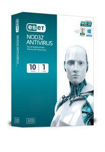 eset nod32 antivirus 10 torrent download