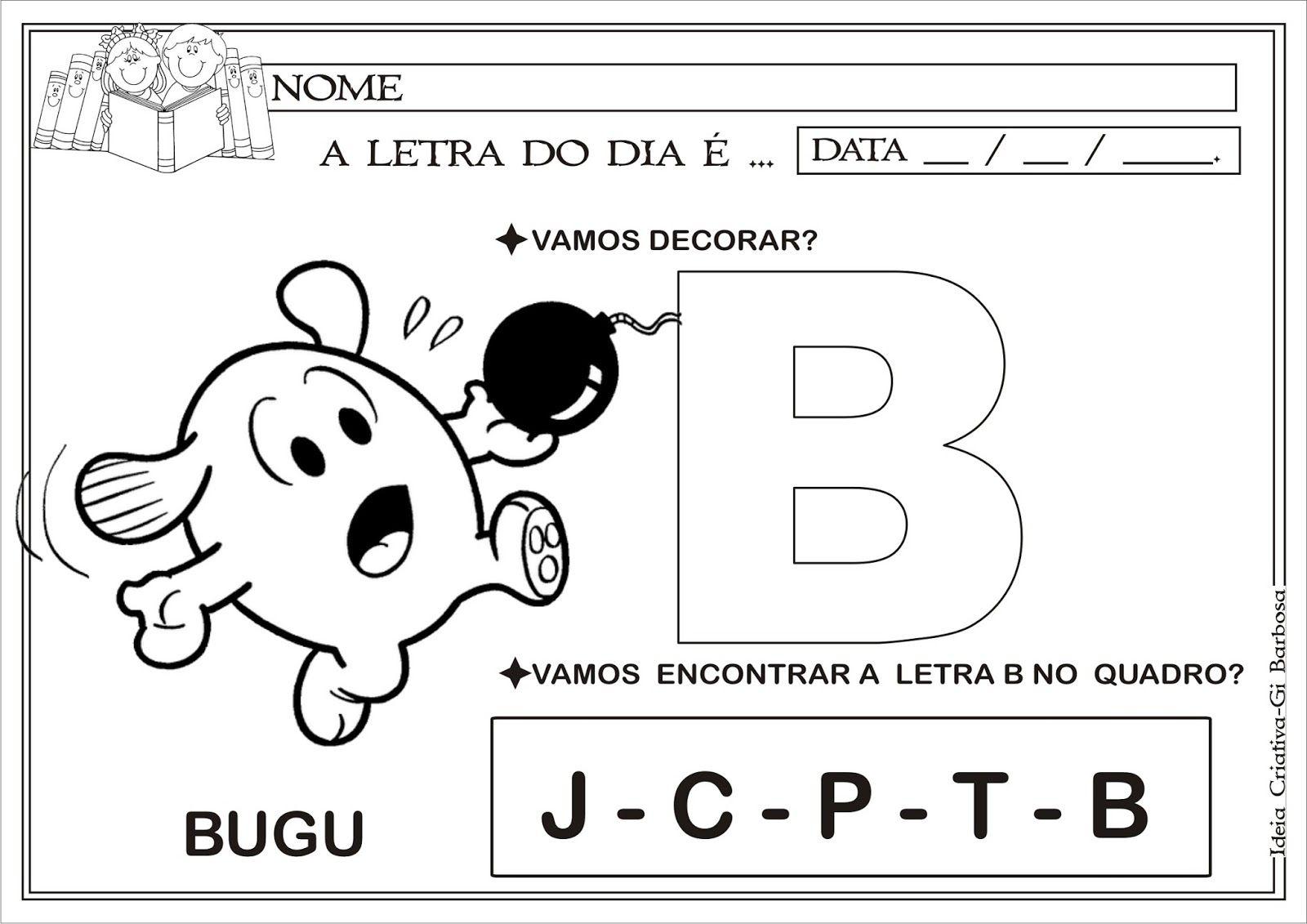 B P O