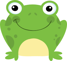 Related Image Frog Pictures Happy Cartoon Animated Frog