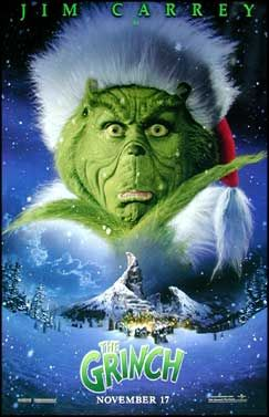 I Probably Watch This Movie More Than 20 Times Around The Holidays