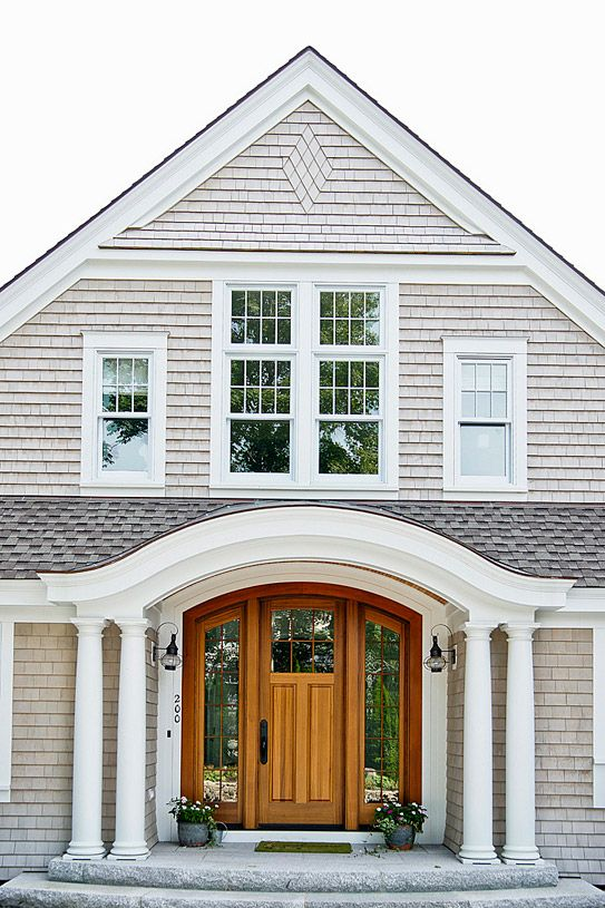Love The Entrance For The Home Pinterest Doors Entrance