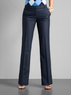 Affordable New York Trendy Clothing For The Office Women S
