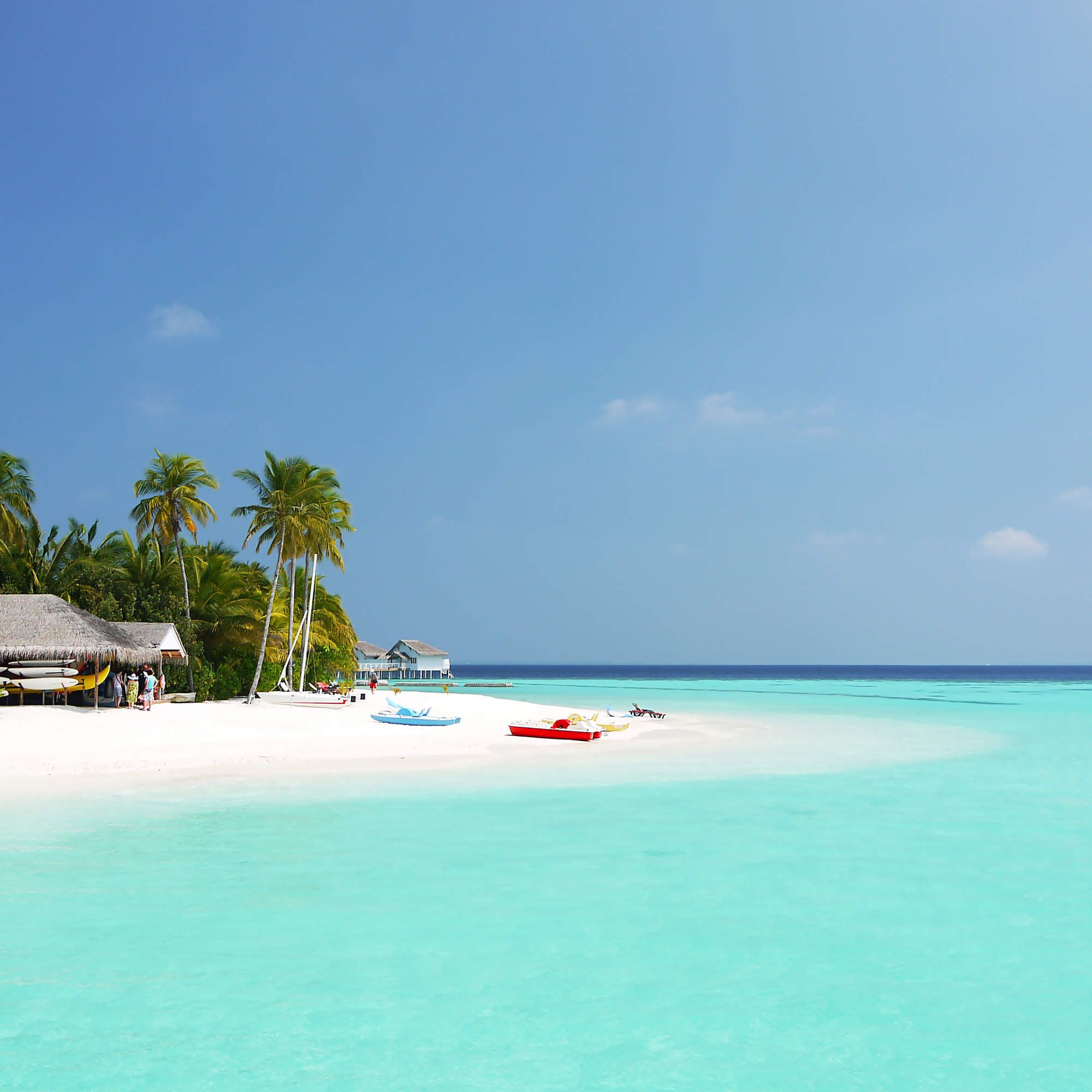 White Sand Beach: The White Sand Beach P*rn You Need Right Now