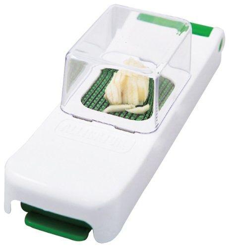 Alligator Mini Cutter