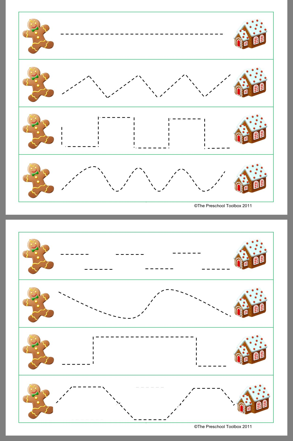 Pin By Angela Giardino On Gingerbread Activities