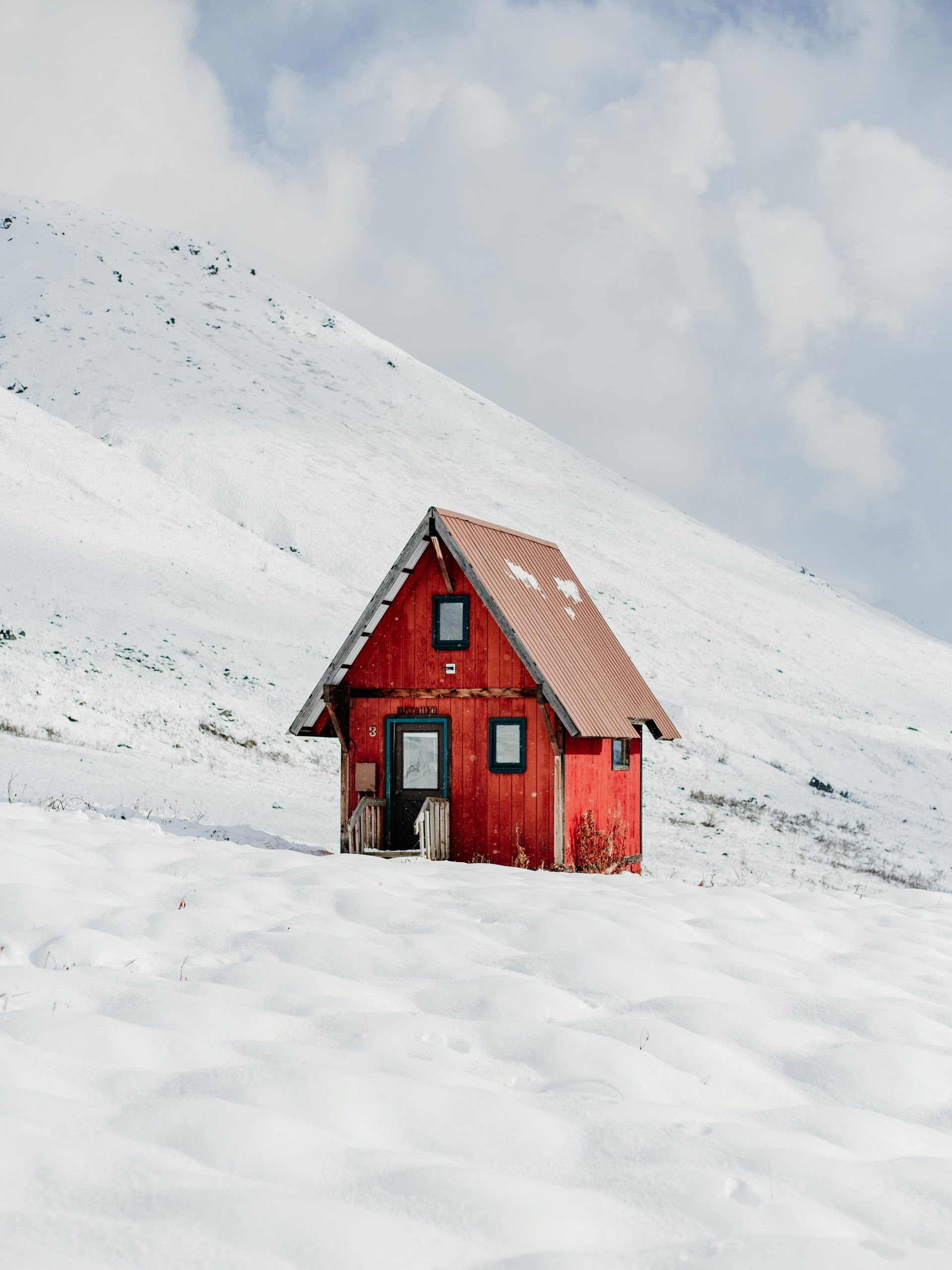 ITAP of a cabin in Alaska by Striking-Cold . . . . #photos #amazingworld #world ...#alaska #amazingworld #cabin #itap #photos #strikingcold #world