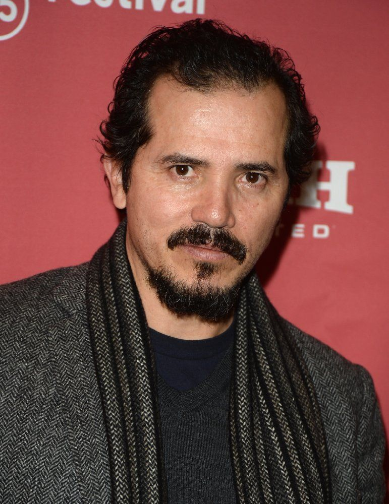 John leguizamo american actors male tv seasons best tv