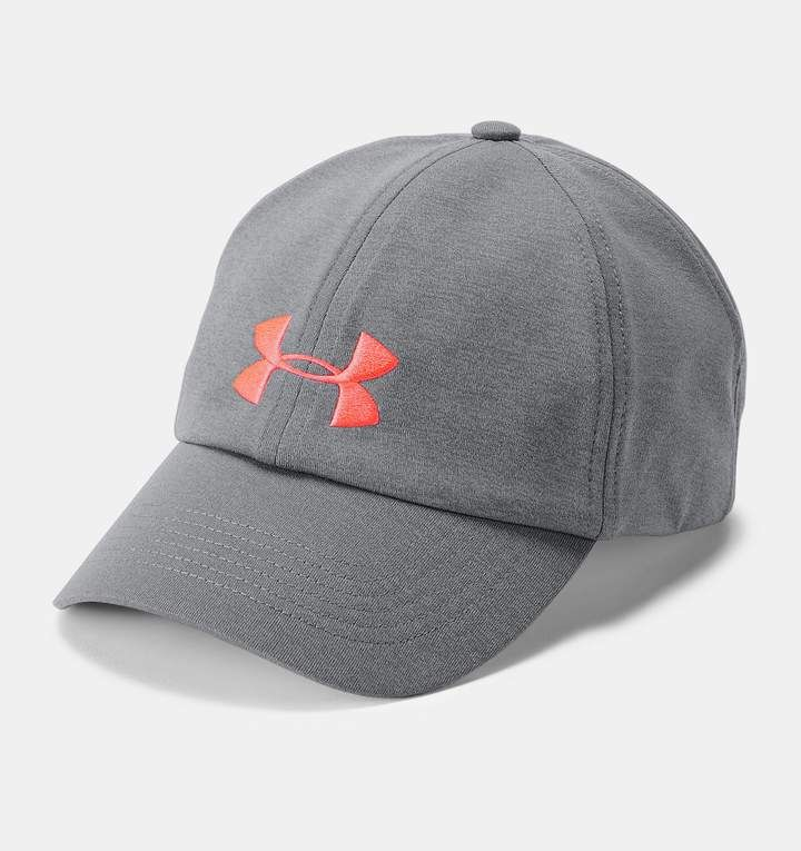 d05e8820b9 Under Armour Women's UA Microthread Renegade Cap in 2019 | Products ...