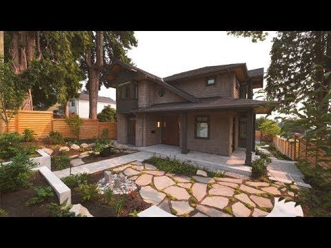 Exquisite Modern Design Sophisticated Features North