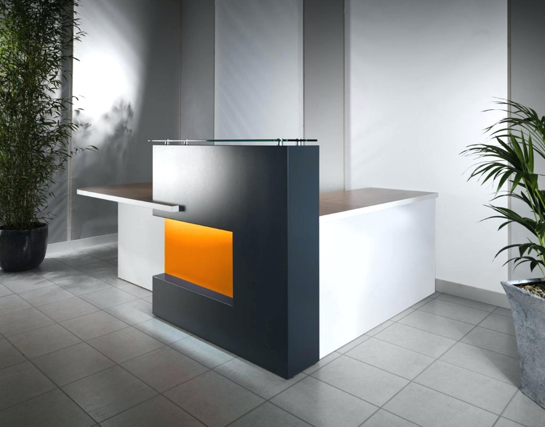 office reception furniture designs. Office Reception Desk Design Ideas Furniture Designs E