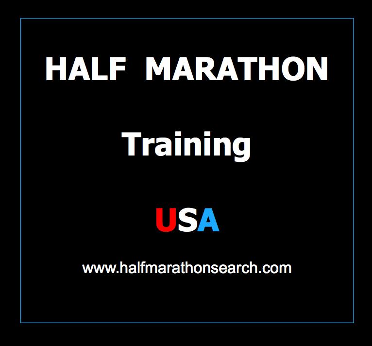 2022 Marathon Calendar.Half Marathon Training Half Marathons In The Usa Half Marathon Training Plans 1 2 Maratho Half Marathon Half Marathon Training Half Marathon Training Plan