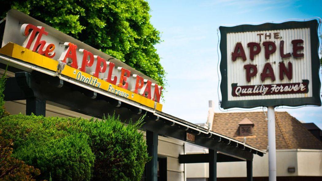 Top Quality Fast Food Spots in Los Angeles - Eater LA http://www.healthydinneroptions.com/