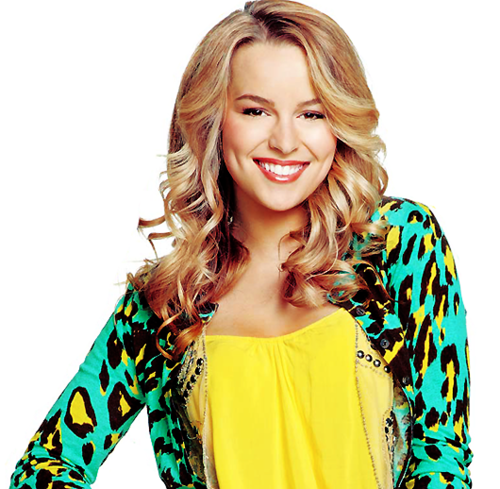 bridgit mendler – librarybridgit mendler hurricane, bridgit mendler ready or not, bridgit mendler hurricane скачать, bridgit mendler temperamental love, bridgit mendler instagram, bridgit mendler скачать, bridgit mendler hurricane текст, bridgit mendler песни, bridgit mendler atlantis скачать, bridgit mendler temperamental love скачать, bridgit mendler hurricane lyrics, bridgit mendler & devontée–temperamental love, bridgit mendler 2016, bridgit mendler blonde скачать, bridgit mendler - atlantis, bridgit mendler 2017, bridgit mendler – library, bridgit mendler temperamental love перевод, bridgit mendler слушать, bridgit mendler ready or not lyrics