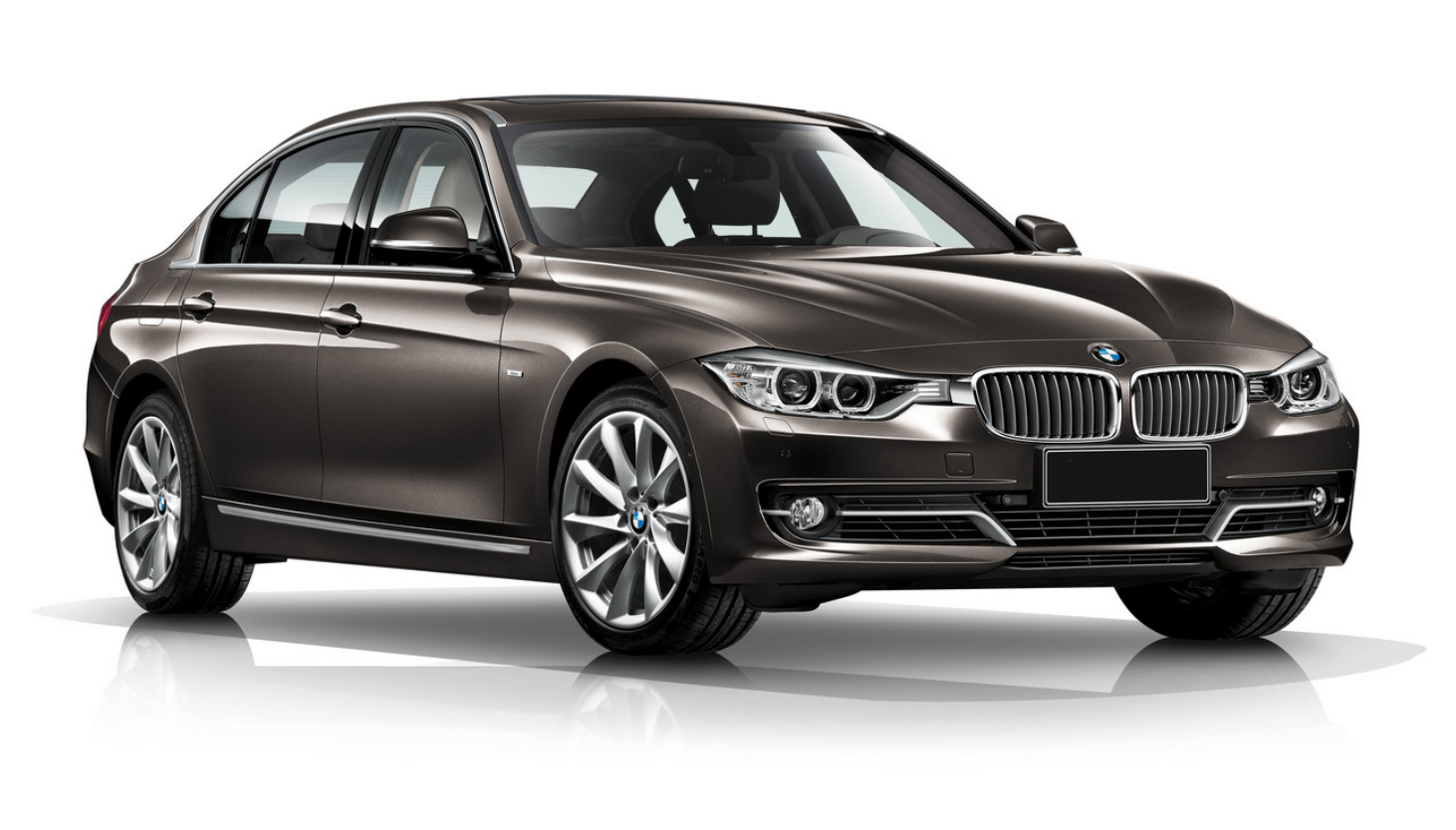 Get Great Prices On Used 2013 BMW 3 Series E92, E93 and