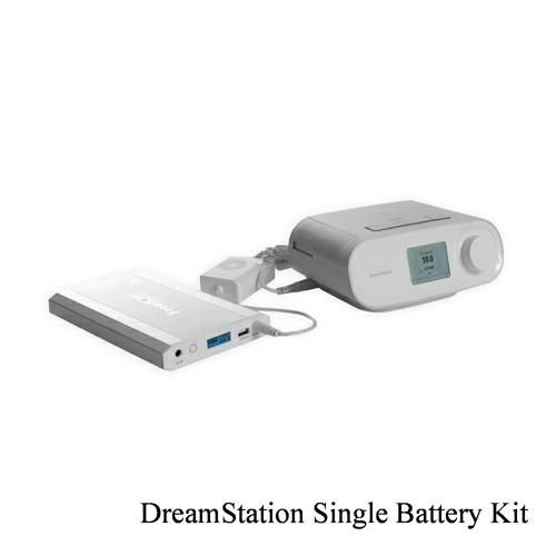 Pro2medical Freedom Cpap Battery Pack Battery Power Solutions Cpap Health And Wellness Battery Pack