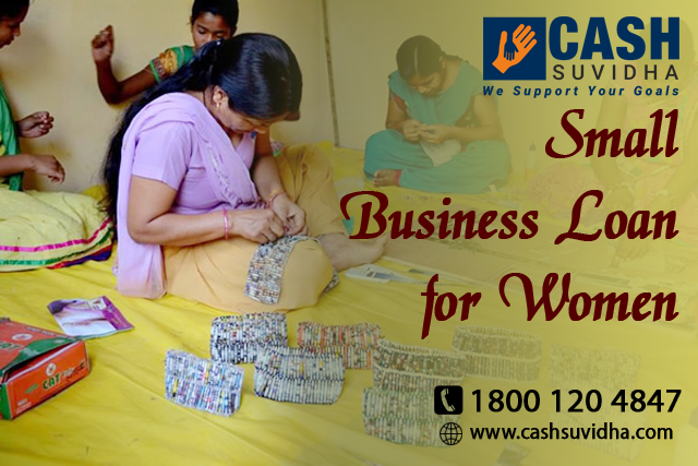 Pin On Loan Services For Women S