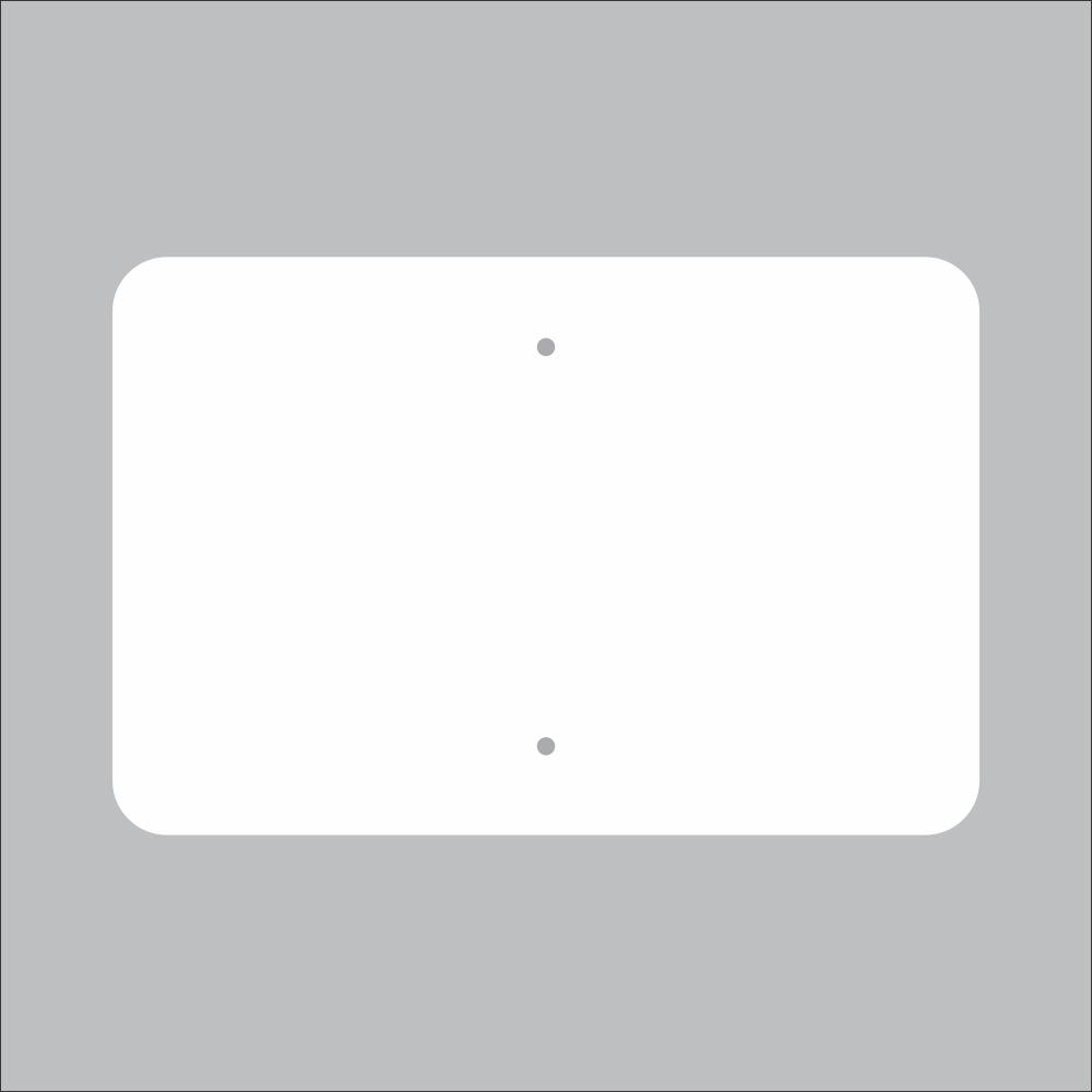 8 In 2020 Aluminum Signs Iphone Wallpaper Girly Round Corner