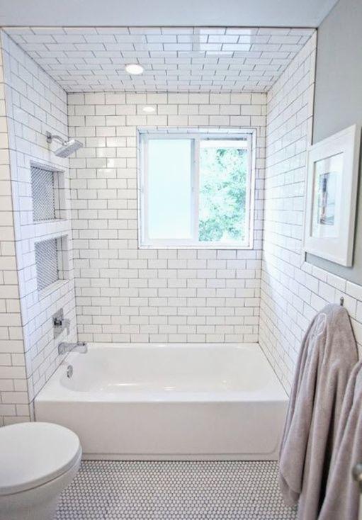 remodeling bathroom shower diy bathroom remodeling in 2018 rh pinterest com bathroom shower dispensers diy bathroom shower renovations