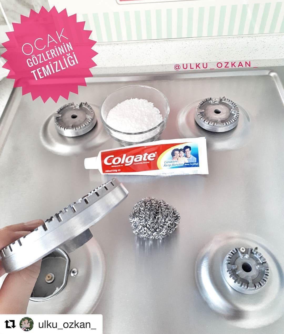 Çamaşır Makinesinin Kireçlenmesi Nasıl Engellenir Bakım Önerileri Nelerdir