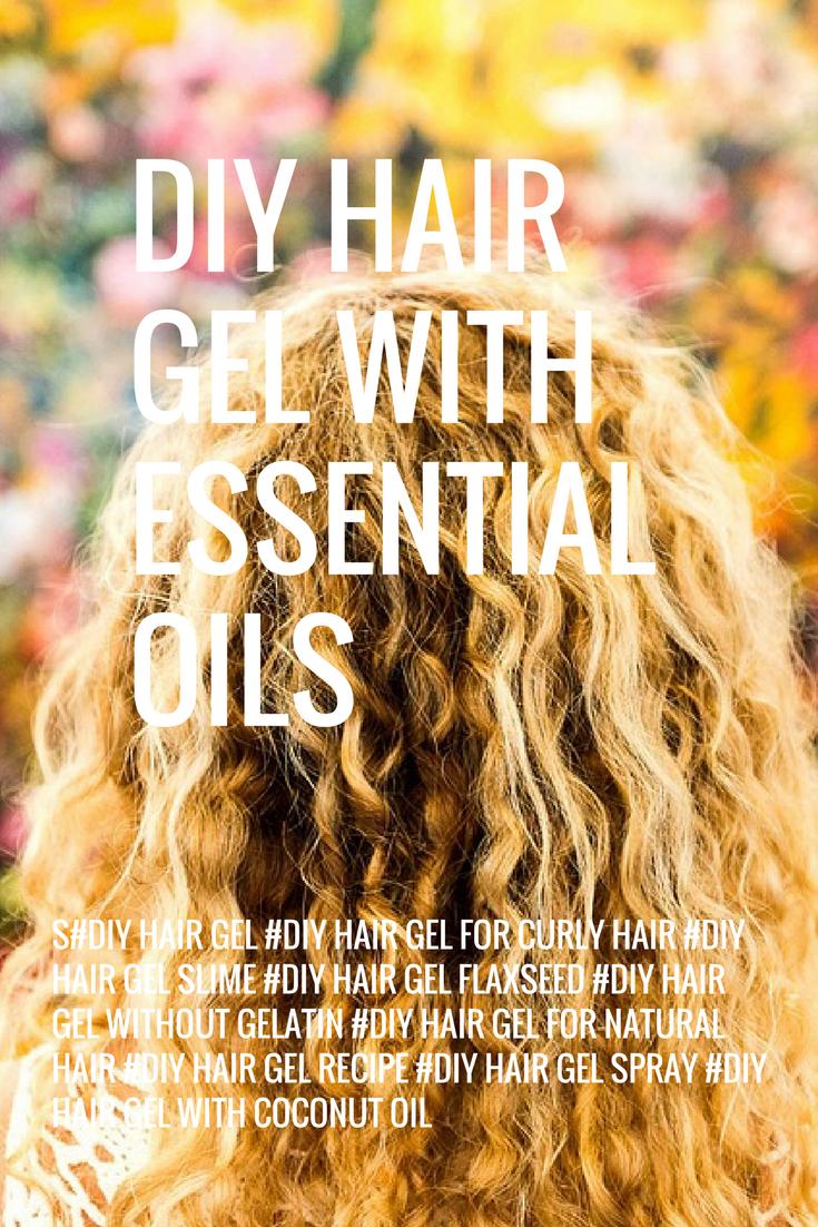 Diy hair gel diy hair gel for curly hair diy hair gel slime diy diy hair gel diy hair gel for curly hair diy hair gel slime ccuart Images