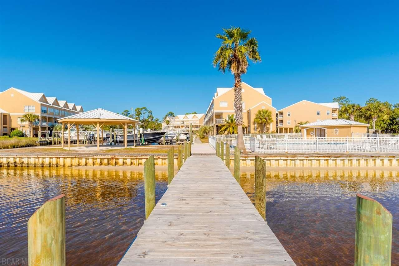 Gulf Shores, Orange Beach, Perdido Key Condos and Homes