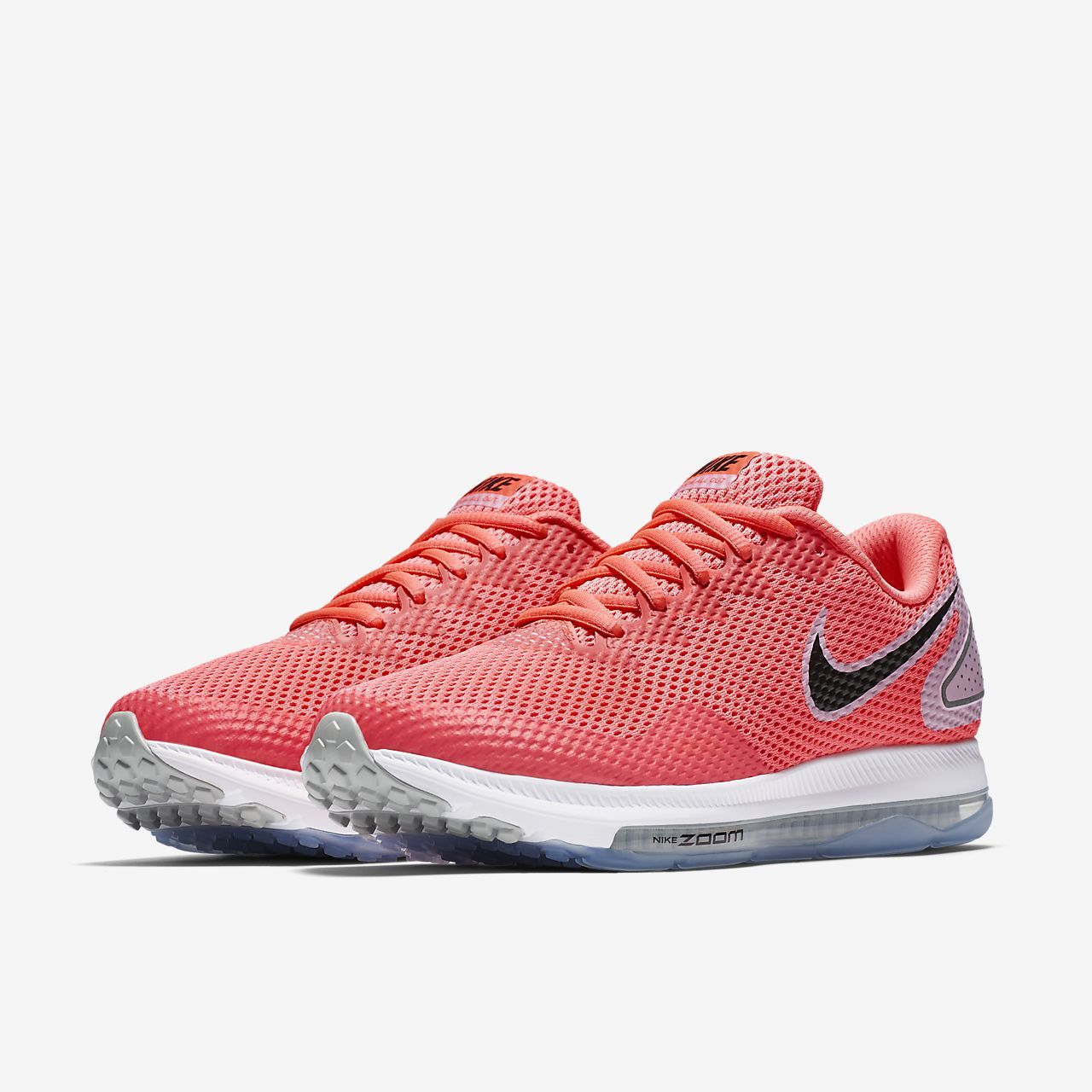 2c7fcf8482d10 Nike Zoom All Out Low 2 Women s Running Shoe Nike Zoom