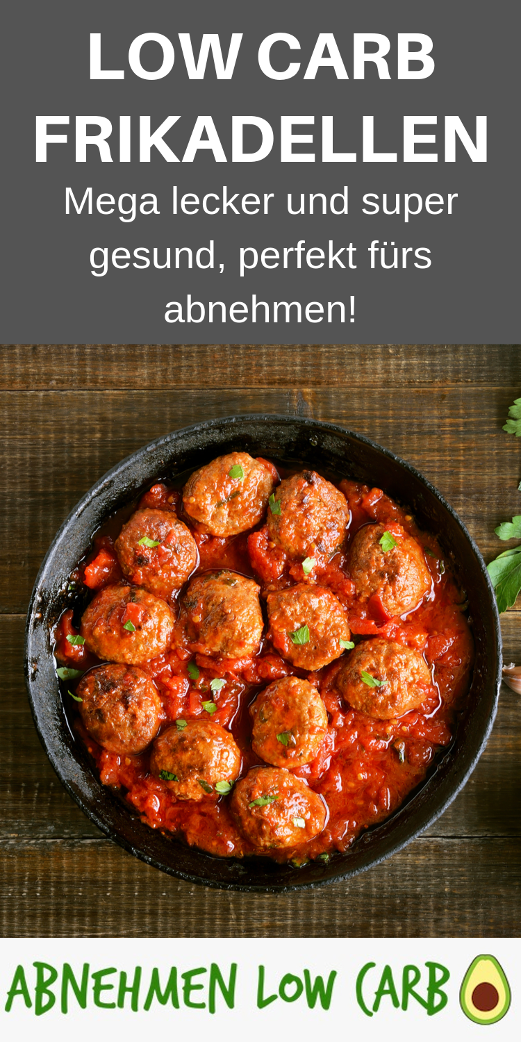 Photo of Low Carb Meatballs – Lose Weight Low Carb
