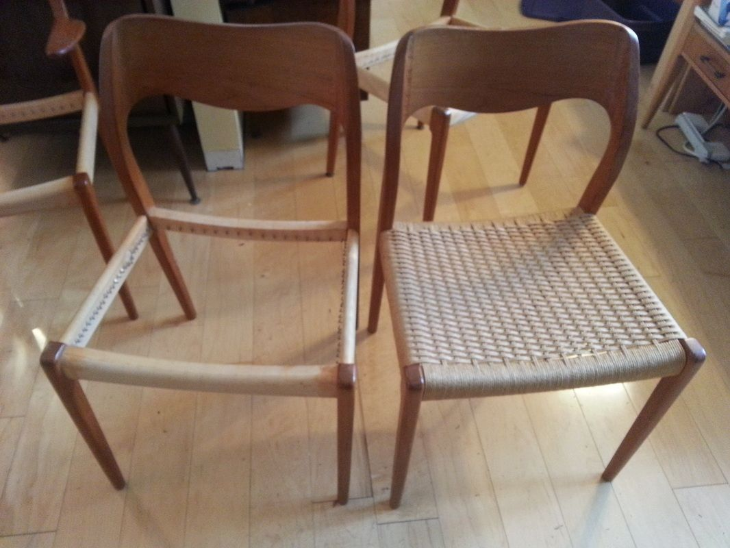 Chair Repair Chair Repair Diy Pinterest Chair Repair Furniture Makeover