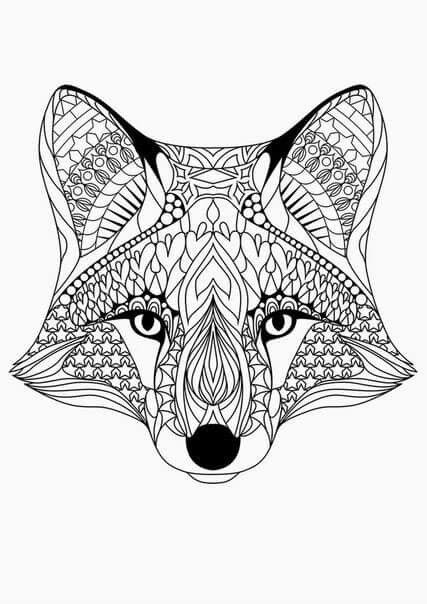 find this pin and more on bykler iin boyama coloring page
