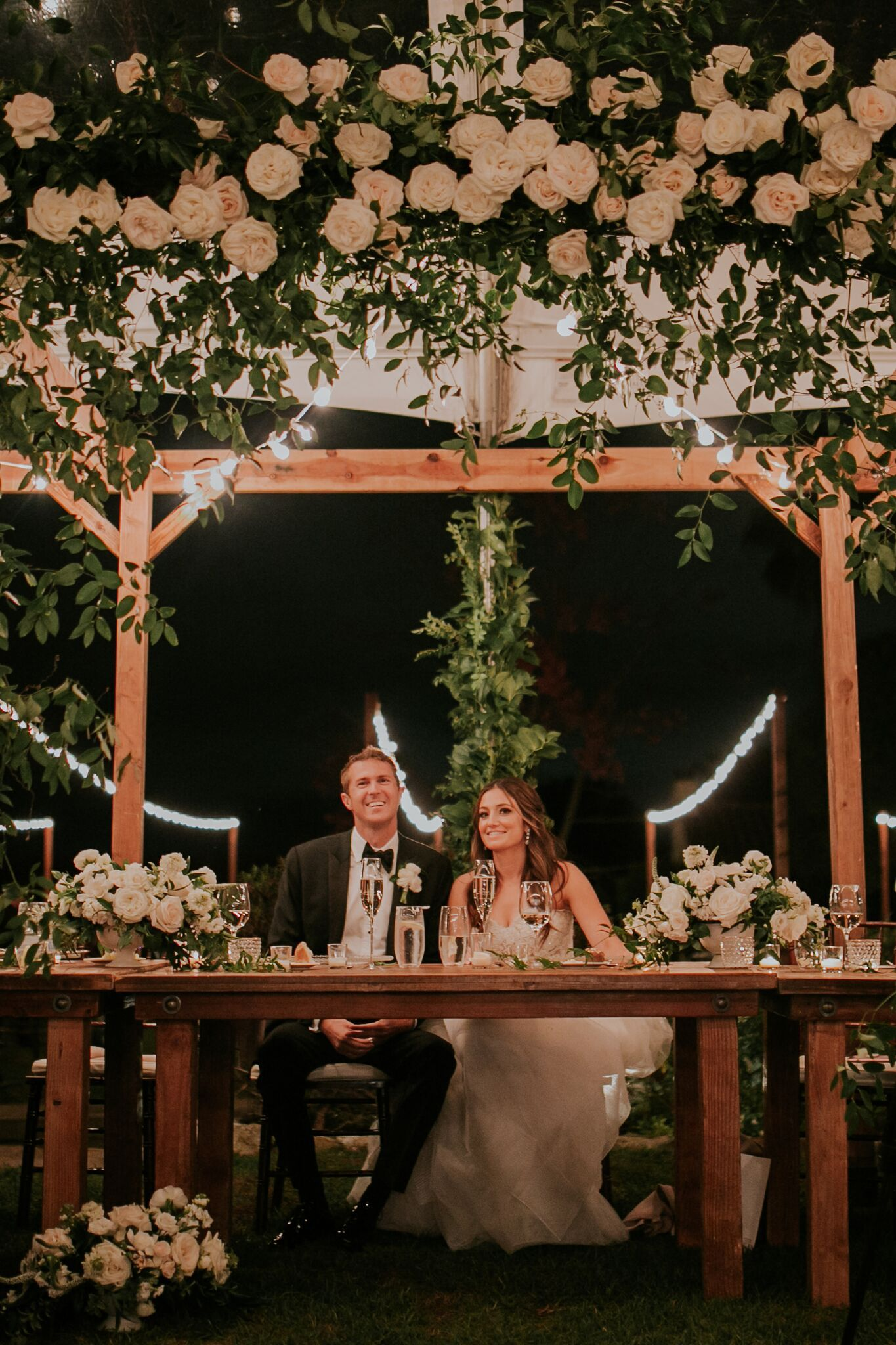Farm Tables And More San Diego Table Rentals San Diego Wedding Rentals Southern California Wedding Wedding Arbors Wedding Table Decorations Wedding Table