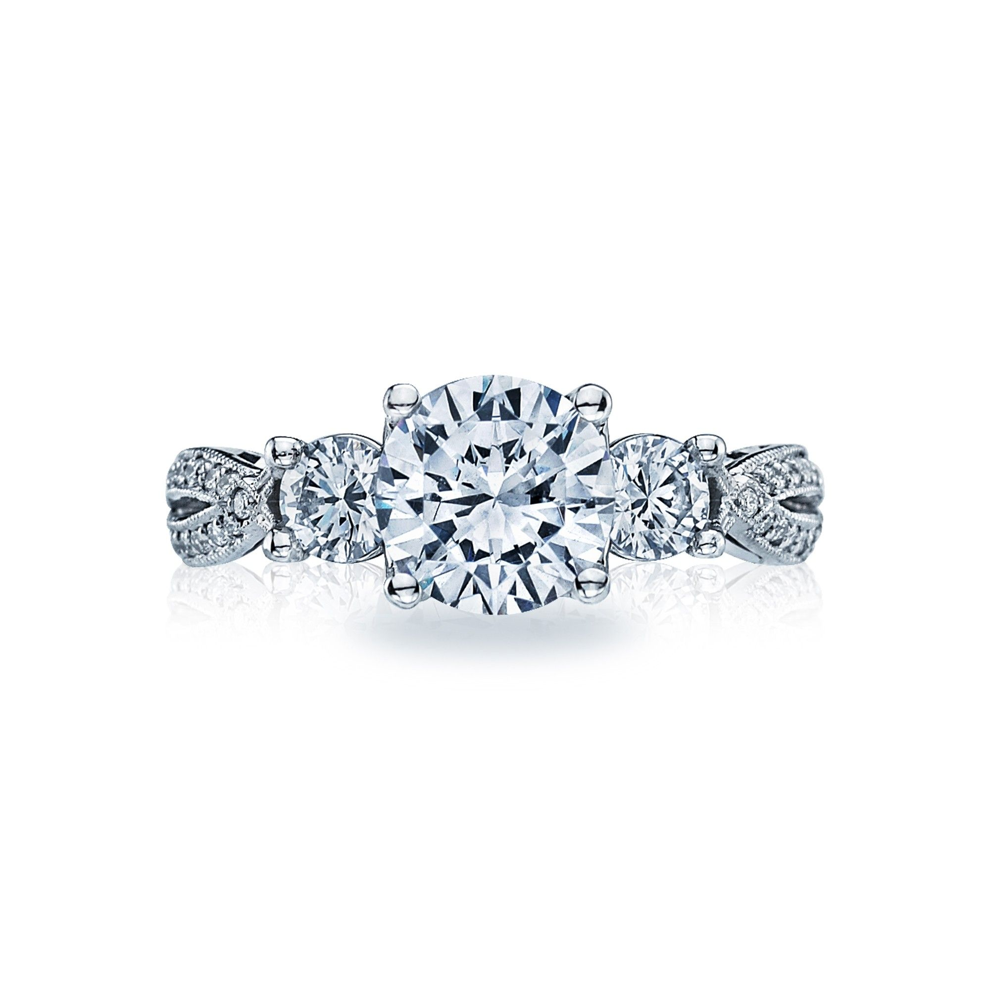 collections jewelry v everett rings comp parisian engagement